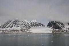Nordpolarmeer